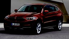 2017 BMW X5 Review, Redesign and Price - http://newestsportscars.com/2017-bmw-x5-review-redesign-and-price/