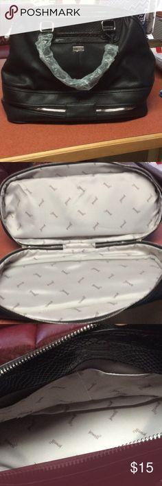 New thirty one Jewell purse Brand new Thirty One Jewell purse thirty one Bags Satchels