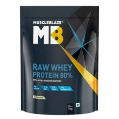 Best Whey Protein for Weight Loss and Muscle Gain Whey Protein Reviews, Best Whey Protein Powder, Best Protein Supplement, 100 Whey Protein, Whey Protein Concentrate, Whey Protein Isolate, Protein Supplements, Protein Cake, Unflavored Whey Protein