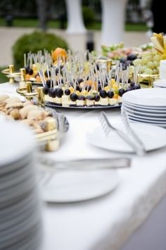 General Manager – Fine Dining Contract – Cheshire – up to £35000  This is a great opportunity for a strong General Manager or Head of Food and beverage to join a National Contract Caterer, managing the catering operation across one of their most prestigious venue in the Cheshire area.  The Catering operation will cover both hospitality and retail catering.  Apply today @COREcruitment.com  #job, #events, #UK, #COREcruitment