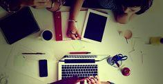 12 Adımda Başarılı Sosyal Medya Paylaşımı