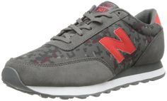 New Balance Men's ML501 Classic Shoe Running Shoe,Grey/Red,9 D US New Balance http://www.amazon.com/dp/B00EYNGSHS/ref=cm_sw_r_pi_dp_upRnub02M1Z8D