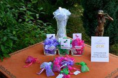 présentation protège-talons escarpins, astuce escarpins mariage, accessoire mariage champêtre, mariage bucolique