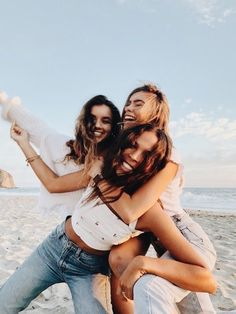 ideas funny friends photography bud for 2019 Foto Best Friend, Best Friend Photos, Best Friend Goals, Photos Bff, Bff Pics, Best Friends Forever, Three Best Friends, Shooting Photo Amis, Shotting Photo