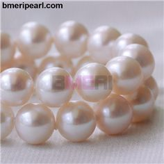 meaning of pearl necklace zz Online businesses are generally far cheaper than their bricks and mortar equivalents, and wholesale jewellery companies are no exception.visit: http://www.bmeripearl.com