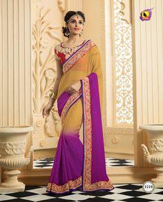 Sari Ethnic Pakistani Designer Indian Traditional Party Bollywood Saree Wedding…