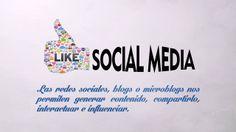 MARKETING DIGITAL - Es una forma del marketing que se basa en la utilización de recursos tecnológicos y de medios digitales para desarrollar comunicaciones directas, personales y que provoquen una reacción en el receptor.