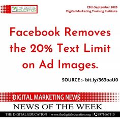 To learn more about #facebookads, Join Us Now. . . #TheDigitalEducation #TDE #Career #DigitalMarketingTraining #DigitalMarketing #DigitalMarketingInstituteInDelhi #GoogleCertified #PPC #PayPerClick #SEM #InternetMarketing #DigitalMarketingTraininginDelhi #OnlineMarketing #OnlineMarketingtraininginDelhi #InternetMarketingTrainingInDelhi #Blog #Analytics #GrowthHacking #InboundMarketing #Emailmarketing #SocialMediaMarketing #SocialMarketing #TrendingTechnology #Delhi #LaxmiNagar #India Marketing Training, Inbound Marketing, Internet Marketing, Online Marketing, Social Media Marketing, Improve Communication Skills, Marketing Institute, Education Center, New Market