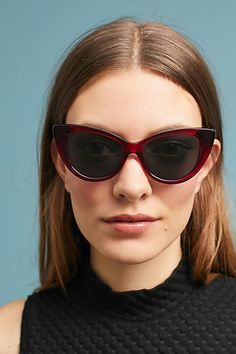 cd009ccfba4a6 1524 Best womens glasses images in 2019