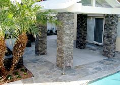 Southern California Patios   HARDSCAPE Gallery