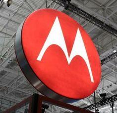 Lenovo adquire Motorola da Google