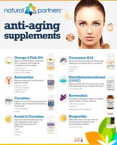 DIY Anti Aging Skin Care Recipes:ooo, you guys! You are going to LOVE this firming and anti-aging serum recipe from my favorite all natural skincare and beauty Anti Aging Tips, Best Anti Aging, Anti Aging Skin Care, Natural Skin Care, Health And Beauty Tips, Health Tips, Anti Aging Supplements, How To Get Rid Of Acne, Natural Health Remedies