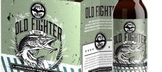 Upper Hand Brewery is excited to announce the upcoming release of its newest specialty beer, Old Fighter, an American Barley Wine Ale. Bold and brash with an ABV of 10%, … Read More ► #westmichigan #puremichigan #beer