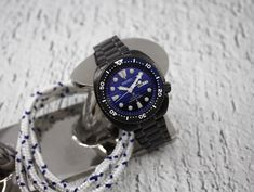 Save the Ocean Seiko Prospex Archives Never Stop Exploring, Underwater World, Our Planet, Oslo, Casio Watch, Seiko, Diving, Discovery, Watches