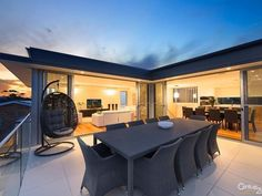 40 mariners view mindarie house for sale in mindarie wa for 40 seaview terrace sunshine beach
