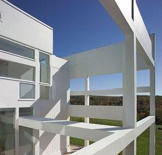 house-richard-meier-1359296266_b.jpg (432×417)