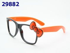 #Cheap #Fashion # Style #Cute_sunglasses from {http://www.wholesalehats-jerseys.ru}