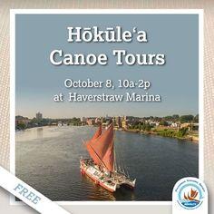 Hokulea — Molokai's Mālama Honua Shines - Hokulea