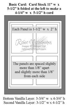 12-10-11.  RobinsCraftRoom. Sketch
