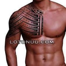 polynesian tattoo designs free - Google Search | TATTOOS ...