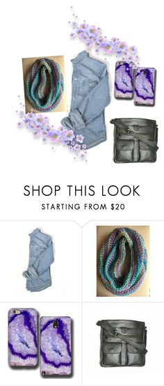"""Untitled #929"" by keepsakedesignbycmm ❤ liked on Polyvore featuring Samsung"