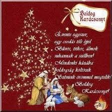 Képtalálat Handmade Christmas, Christmas Crafts, Merry Christmas, Christmas Decorations, Christmas Ornaments, Holiday Decor, Card Sayings, Christmas Is Coming, Christmas Pictures