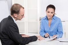 1000 Payday Loans offer the benefit to the borrowers without any collateral as these are unsecured loans.