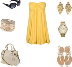 """""""Running Errands"""" by annekesguidetostyle on Polyvore"""