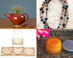2016-08021454 by Cimze on Etsy--Pinned+with+TreasuryPin.com