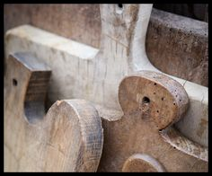 deVOL Kitchens   Blog » Blog Archive » chopping boards – old and new