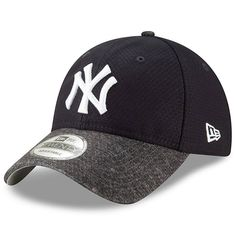 47465d4d400 New York Yankees New Era 2000 World Series Championship Collection 9FIFTY  Adjustable …