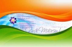 IMG 20140701 WA0016 300x197 Happy Independence Day English SMS 2014