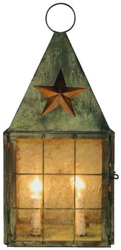 Outdoor Wall Light Made In Usa : 1000+ images about Living Room Necessities on Pinterest USA, Lighting and Outdoor lighting
