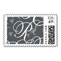 >>>Are you looking for          Monogram R 24 by Ceci New York Postage Stamps           Monogram R 24 by Ceci New York Postage Stamps We have the best promotion for you and if you are interested in the related item or need more information reviews from the x customer who are own of them before...Cleck Hot Deals >>> http://www.zazzle.com/monogram_r_24_by_ceci_new_york_postage_stamps-172920920297458753?rf=238627982471231924&zbar=1&tc=terrest