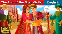 The Son of Soap Seller Story Tales For Children, Parental Guidance, Fairy Tales, Aurora Sleeping Beauty, Animation, Disney Princess, Disney Characters, Data Collection, Youtube
