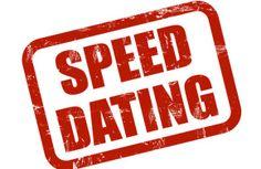 asian women dating website