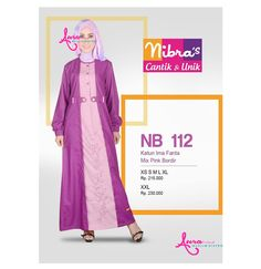 14 Best 0896 6988 3331 Model Model Baju Model Baju Muslim Images