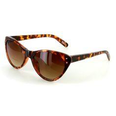 a1807794cf8e 13 Best Bifocal Sunglasses images