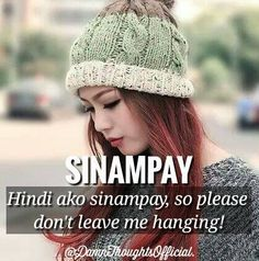 sorry if im keeping u dat way Funny Hugot Lines, Hugot Lines Tagalog Funny, Tagalog Quotes Hugot Funny, Hugot Quotes, Pinoy Jokes Tagalog, Pinoy Quotes, Tagalog Love Quotes, Mood Quotes, Life Quotes