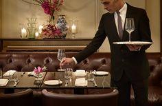 ten room at hotel cafe royal london