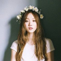 Lee Sung-kyung 이성경 (born August is a South Korean model and actress. She is known for her roles in different dramas such as It's Okay, That's Love Cheese in theTrap Doctors Korean Beauty, Asian Beauty, Korean Celebrities, Celebs, Nam Joo Hyuk Lee Sung Kyung, Lee Sung Kyung Fashion, Korean Girl, Asian Girl, Korean Actresses