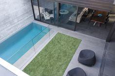 Hare + Klein Interior Design Blog: H+K: