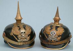 german helmet art - Cerca con Google