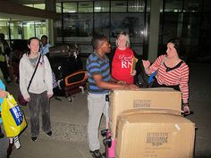 Volunteer abroad Tanzania Arusha Social programs with https://www.abroaderview.org from 1 week to 12 weeks programs