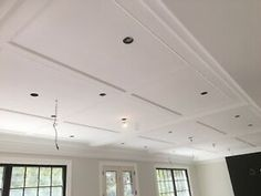 Looking for the Best Crown Moulding Retailer in Pine Grove then contact at Peak Crown Mouldings & More. They recognize the importance of using quality products. Crown Molding, Moulding, Pine, Retail, Ceiling Lights, Home Decor, Products, Crown Moldings, Pine Tree