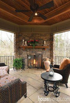 291 best fireplaces fire pits images on pinterest fireplace rh pinterest com