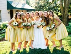 A Simple LDS Wedding..... this website has it all!!!! dresses, cakes, bridal showers, photos, ideas... wow! :)