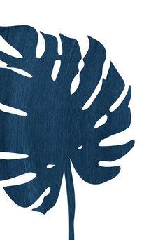Palm Print, Tree Print, Watercolor Landscape, Abstract Watercolor, Leaf Prints, Art Prints, Palm Leaf Wallpaper, Modular Housing, Plant Painting