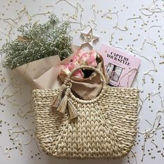 Looking For Some (Belated) Gifting Inspiration? By Shopbop