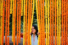 Simple & DIY Decor Ideas for your Mehendi/Haldi function at Home. With Backdrops and Flowers, We have so many Ideas for you.#shaadisaga #indianwedding #mehendidecorideas #mehendidecorideasathome #mehendidecorideassimple #mehendidecorideasoutdoor #mehendidecorideasbackdrops #mehendidecorideasdiy #mehendidecorideasathometerrace #mehendidecorideasathomesimplediy #mehendidecorideassatgedecorations #mehendidecorideasbackdropphotobooths Mehendi Decor Ideas, Mehndi Decor, Simple Diy, Easy Diy, Haldi Function, Backdrops, Indoor, Flowers, Interior